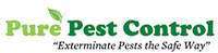 Pure Pest Control Sunshine Coast